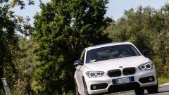 BMW Serie 1 2015 - Immagine: 21