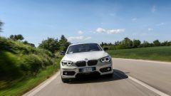 BMW Serie 1 2015 - Immagine: 16