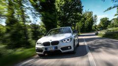 BMW Serie 1 2015 - Immagine: 15