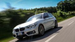 BMW Serie 1 2015 - Immagine: 12