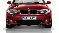 BMW Serie 1 Coupé e Cabrio 2011 - Immagine: 25