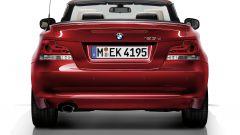 BMW Serie 1 Coupé e Cabrio 2011 - Immagine: 26