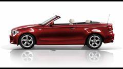 BMW Serie 1 Coupé e Cabrio 2011 - Immagine: 27