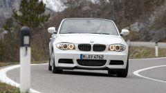 BMW Serie 1 Coupé e Cabrio 2011 - Immagine: 31