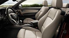 BMW Serie 1 Coupé e Cabrio 2011 - Immagine: 33