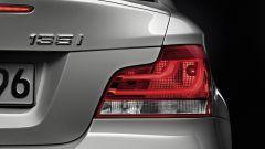 BMW Serie 1 Coupé e Cabrio 2011 - Immagine: 18