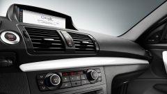 BMW Serie 1 Coupé e Cabrio 2011 - Immagine: 13