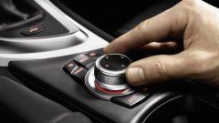 BMW Serie 1 Coupé e Cabrio 2011 - Immagine: 17