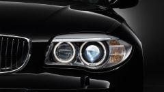 BMW Serie 1 Coupé e Cabrio 2011 - Immagine: 20