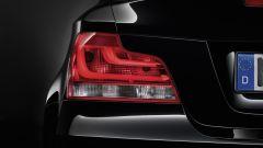 BMW Serie 1 Coupé e Cabrio 2011 - Immagine: 21