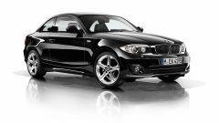 BMW Serie 1 Coupé e Cabrio 2011 - Immagine: 7