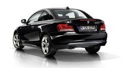 BMW Serie 1 Coupé e Cabrio 2011 - Immagine: 6