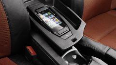 BMW Serie 1 Coupé e Cabrio 2011 - Immagine: 14