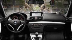 BMW Serie 1 Coupé e Cabrio 2011 - Immagine: 11