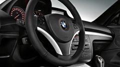 BMW Serie 1 Coupé e Cabrio 2011 - Immagine: 12