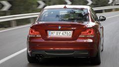 BMW Serie 1 Coupé e Cabrio 2011 - Immagine: 10