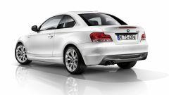 BMW Serie 1 Coupé e Cabrio 2011 - Immagine: 5