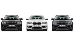 BMW Serie 1 Digital Edition, in vendita solo online. Come funziona