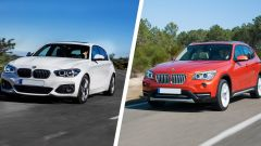 BMW, maxi richiamo per 300 mila auto. Quali modelli e per quale motivo