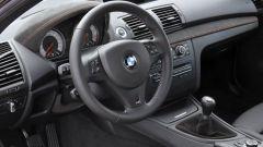 BMW Serie 1 M Coupé - Immagine: 45