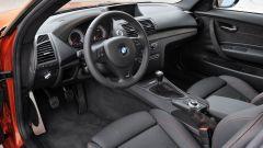 BMW Serie 1 M Coupé - Immagine: 52