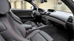 BMW Serie 1 M Coupé - Immagine: 51