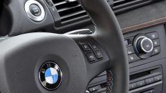 BMW Serie 1 M Coupé - Immagine: 49