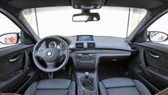 BMW Serie 1 M Coupé - Immagine: 48