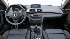 BMW Serie 1 M Coupé - Immagine: 47