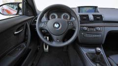 BMW Serie 1 M Coupé - Immagine: 46
