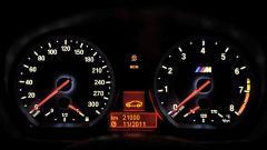 BMW Serie 1 M Coupé - Immagine: 53