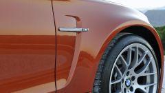 BMW Serie 1 M Coupé - Immagine: 39