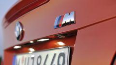 BMW Serie 1 M Coupé - Immagine: 44