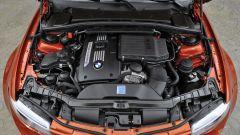 BMW Serie 1 M Coupé - Immagine: 57