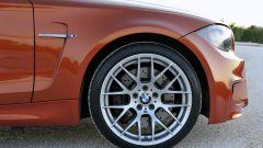 BMW Serie 1 M Coupé - Immagine: 38