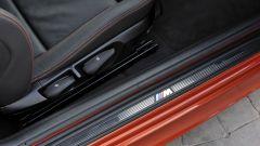 BMW Serie 1 M Coupé - Immagine: 56