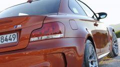 BMW Serie 1 M Coupé - Immagine: 40