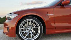 BMW Serie 1 M Coupé - Immagine: 37