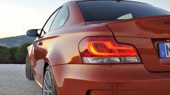 BMW Serie 1 M Coupé - Immagine: 41