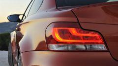 BMW Serie 1 M Coupé - Immagine: 42
