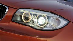 BMW Serie 1 M Coupé - Immagine: 36