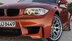 BMW Serie 1 M Coupé - Immagine: 1