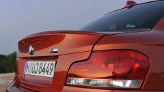 BMW Serie 1 M Coupé - Immagine: 43