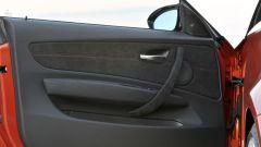BMW Serie 1 M Coupé - Immagine: 55