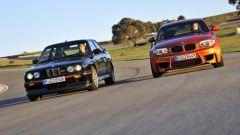 BMW Serie 1 M Coupé - Immagine: 34