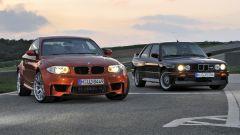BMW Serie 1 M Coupé - Immagine: 33