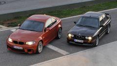 BMW Serie 1 M Coupé - Immagine: 32