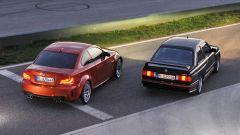 BMW Serie 1 M Coupé - Immagine: 35