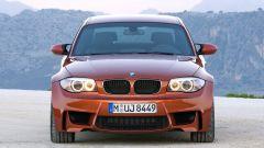 BMW Serie 1 M Coupé - Immagine: 23