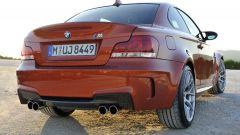 BMW Serie 1 M Coupé - Immagine: 30